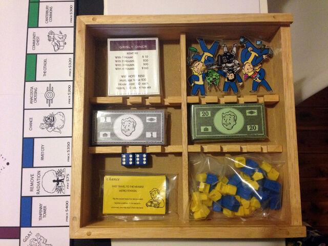 File:FO3 Monopoly 03.JPG
