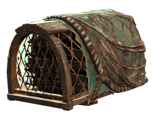 File:Lobster trap helmet.png