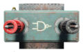 NAND logic gate.png