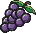 File:Slot Grapes.png