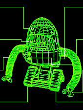 File:FO1 Robobrain target.png
