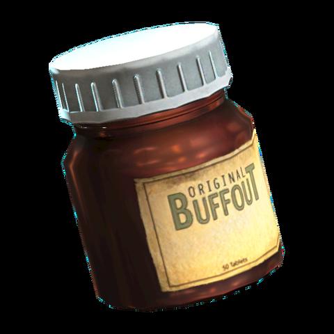 File:Fallout4 Buffout.png