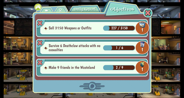 File:Falloutshelterobjectives.png