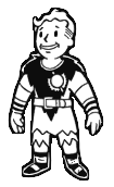 File:Icon Caesars armor.png