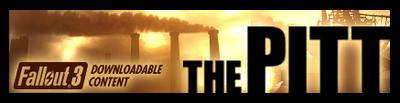 The Pitt banner.png