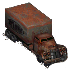TransportTruck