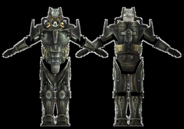 File:Enclave power armor.png