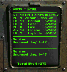 File:FB4 Goris stats 6.png