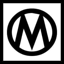 File:Icon metro.png