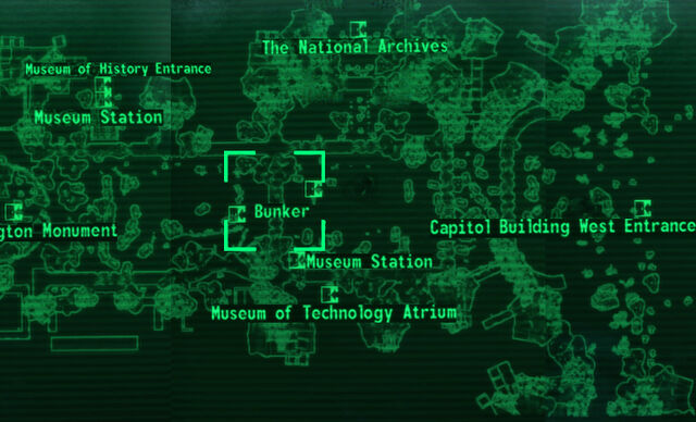 File:SM bunker loc.jpg