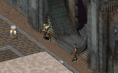 File:VC Vault 8 guards.png