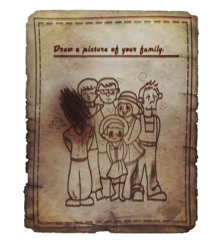 File:Eliza family drawing.png