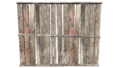 FO4 Shack Wall Wood Planks.png