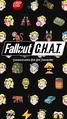 Fallout C.H.A.T. Main Screenshot.png