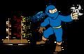 Fo4 Ninja.png