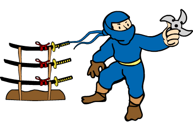 File:Fo4 Ninja.png