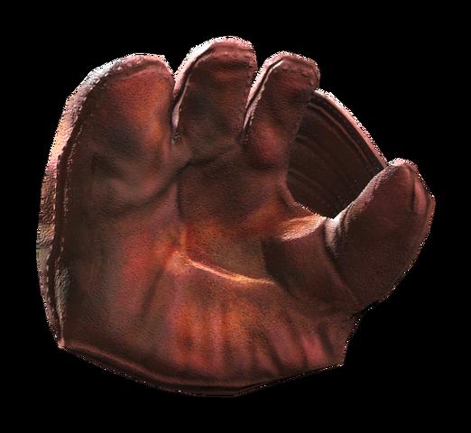 File:Fo4 baseball glove.png