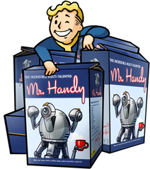 File:FoS Mister Handy box3.png