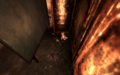 Child's Corpse Vault 92.png