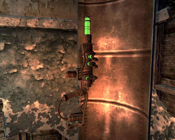 File:Fallout New Vegas Q-35 Matter Modulator (2).jpg