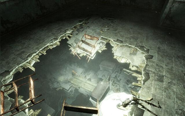 File:Virulent Underchambers in above.jpg