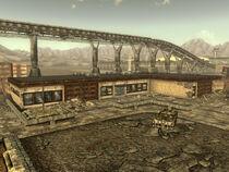 Aerotech suite 300