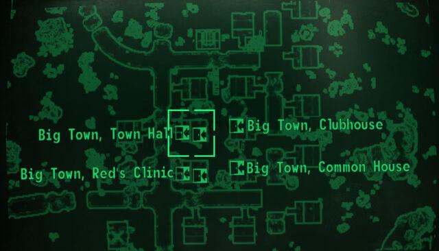 File:BT Town Hall loc.jpg