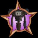 File:Badge-1926-2.png