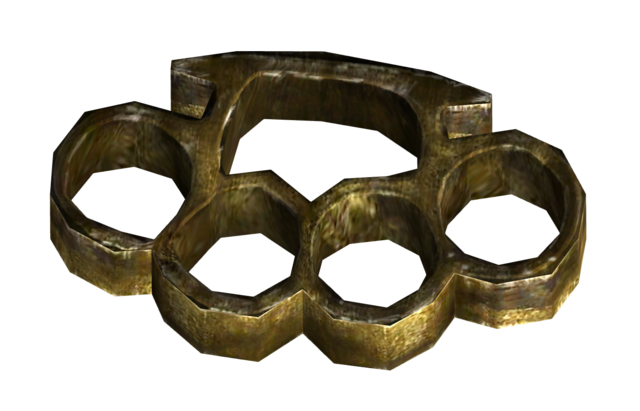 File:Brass knuckles.png