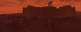http://vignette1.wikia.nocookie.net/fallout/images/b/bc/Sierra_Madre_panorama.png/revision/latest/scale-to-width/320?cb=20140804003807
