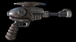 File:User Alien blaster rifle.png