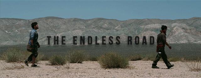 File:Endless road potd.jpg