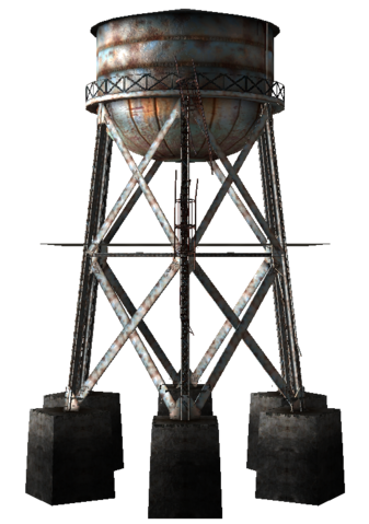 File:Fo3 water tower.png