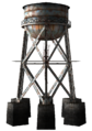 Fo3 water tower.png