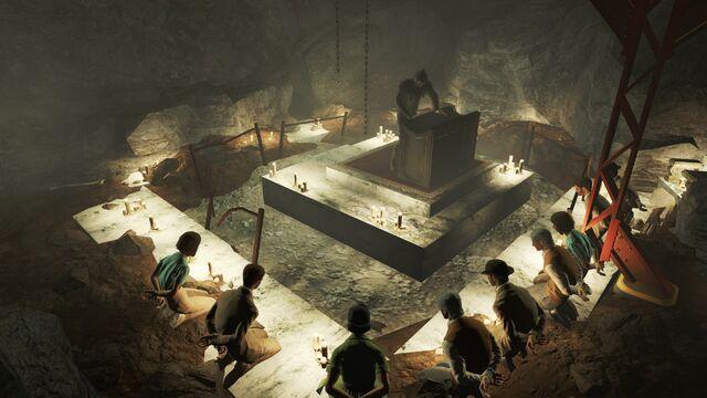 File:Altar scene Dunwich Borers.jpg
