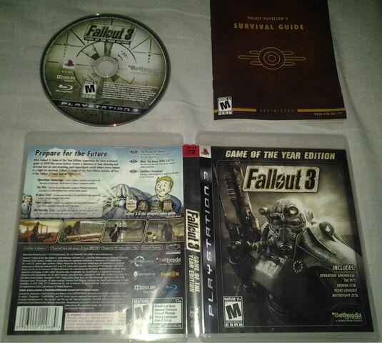 File:Fallout 3 GOTY box art.jpg