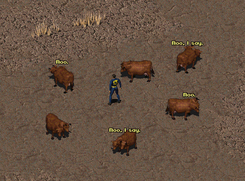 File:Fo1 Talking Cows.png