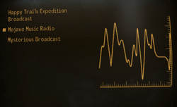Mojavemusicradio
