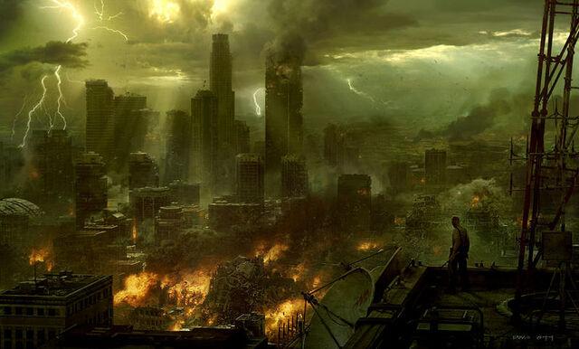 File:Post-Apocalyptic Cityscape.jpg