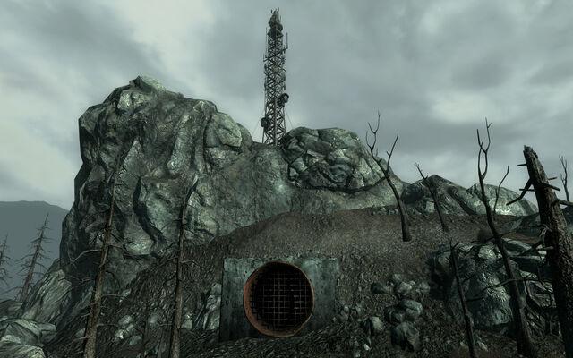 File:Alfa Lima Drainage chamber.jpg