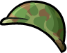 File:FoS military helmet.png