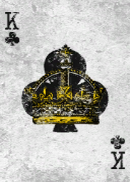 File:FNV King of Clubs - Ultra-Luxe.png