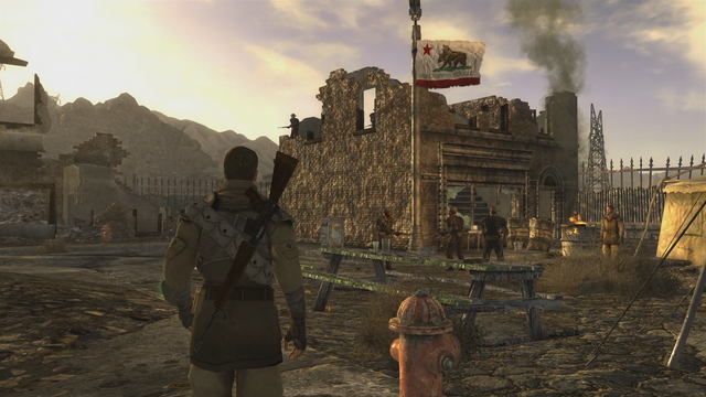File:FNV NCR Camp.png