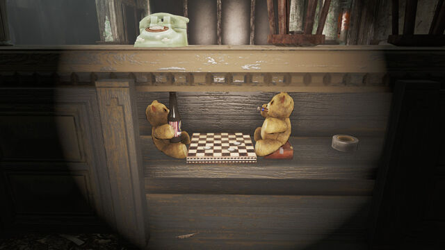 File:FO4 Shamrock teddies.jpg