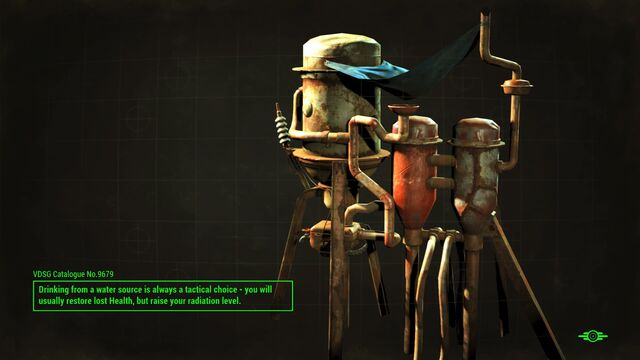 File:FO4 Water purifier loading screen.jpg