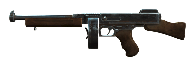 File:Fallout4 Submachine gun.png