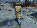 Fo4 Charlie.png