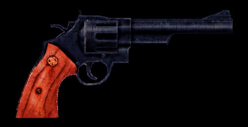 File:Sam's .44 Magnum.png