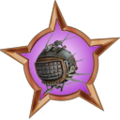 Badge-2463-2.png