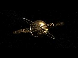 Interplay logo.png